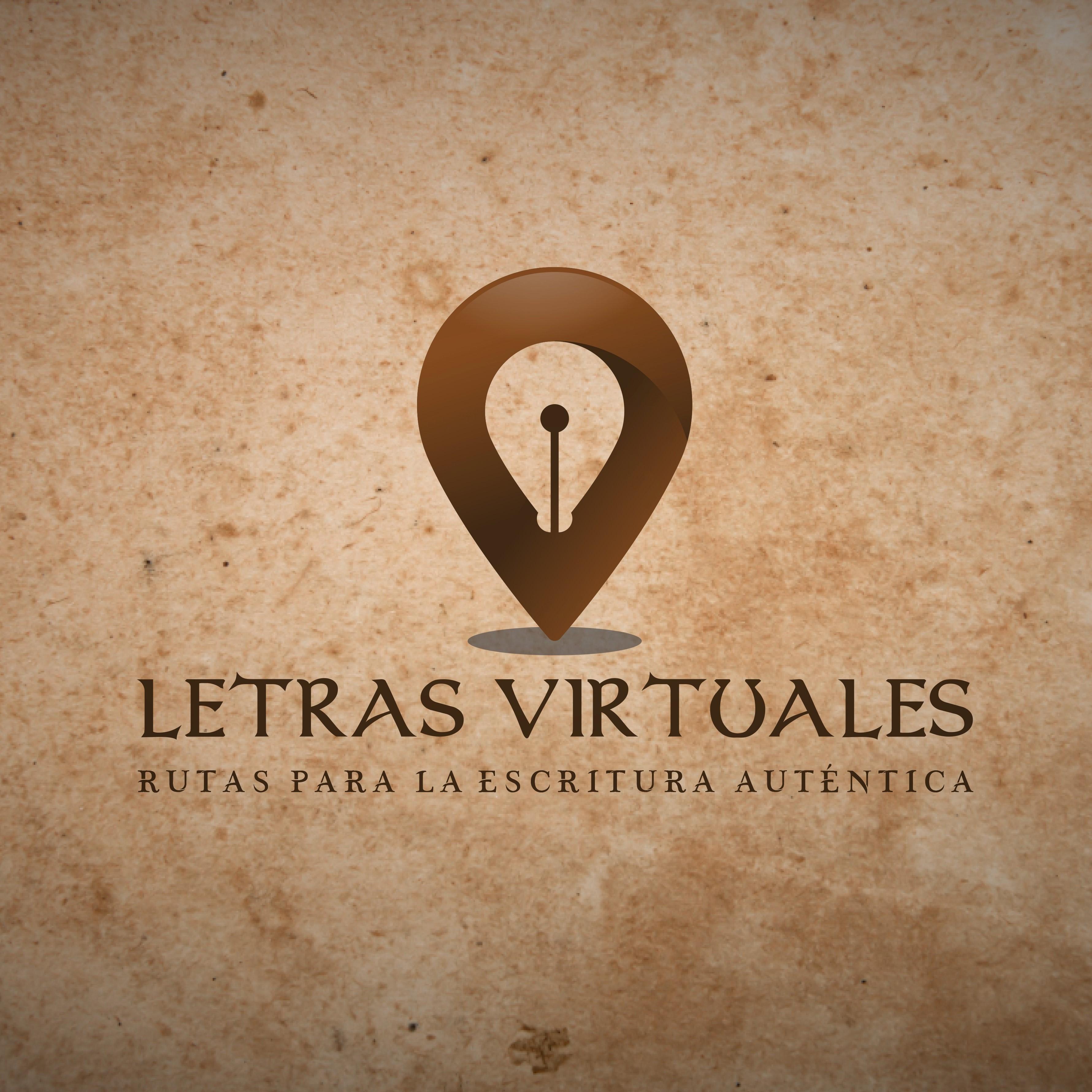 LETRAS VIRTUALES